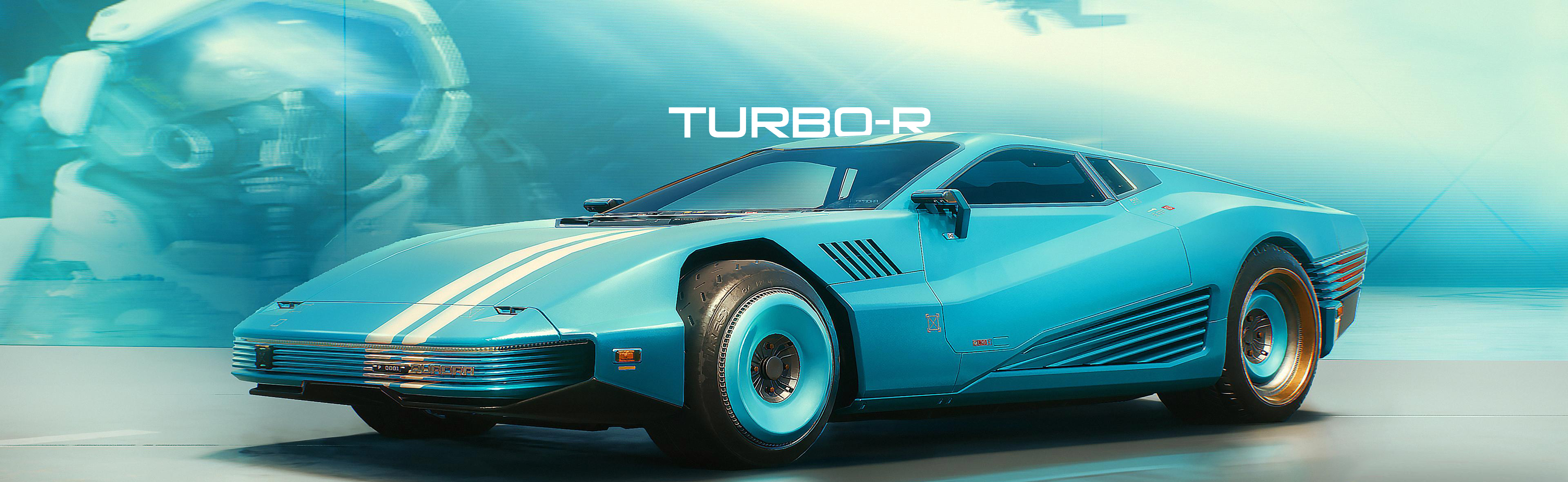 TURBO-R.jpg